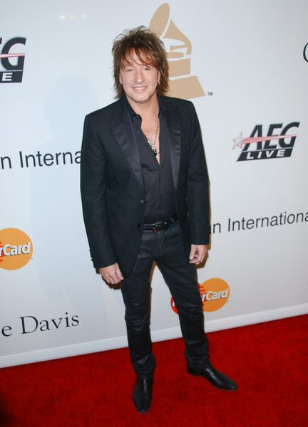 the-recording-academy-and-clive-davis-presents-the-annual-pre-grammy-gala-arrivals
