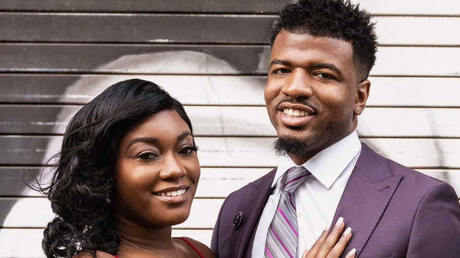 married-at-first-sight-paige-and-chris-jpg